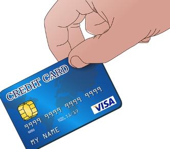 ec karte italien Geld in Venedig: Bargeld, Kreditkarten, EC Karten, Geldautomaten
